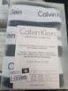 Bokserki męskie 3 paki Tommy Hilfiger Calvin Klein HURT NAJT - 4