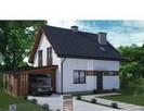 Kupie dom lub mieszkanie 3-4 pokojowe na prywatne raty