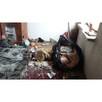 Sprzątanie piwnic TYCHY kopleksowe usługi, faktura VAT