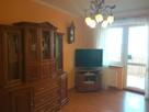 Pyc. Bepc. 2-pokojowe mieszkanie 53 m2 na Prądniku Czerwonym - 7