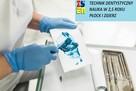 Nabór do Studium Techniki Dentystycznej. Nauka zdalna! - 2