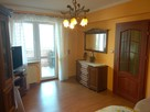 Pyc. Bepc. 2-pokojowe mieszkanie 53 m2 na Prądniku Czerwonym - 6