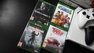 Xbox One S 500GB + 2 pady + 4 gry - 2
