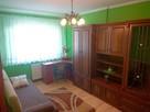 Pyc. Bepc. 2-pokojowe mieszkanie 53 m2 na Prądniku Czerwonym - 4