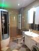 Pyc. Bepc. 2-pokojowe mieszkanie 53 m2 na Prądniku Czerwonym - 2