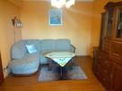 Pyc. Bepc. 2-pokojowe mieszkanie 53 m2 na Prądniku Czerwonym - 8