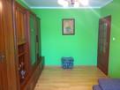 Pyc. Bepc. 2-pokojowe mieszkanie 53 m2 na Prądniku Czerwonym - 5