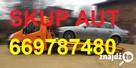 Skup Aut t.669787480 Malbork ,Sztum, Kwidzyn,Dzierzgoń, Gniew - 2