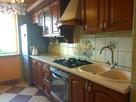 Pyc. Bepc. 2-pokojowe mieszkanie 53 m2 na Prądniku Czerwonym - 1