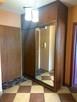 Pyc. Bepc. 2-pokojowe mieszkanie 53 m2 na Prądniku Czerwonym - 3