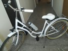 Rower sprzedam - 2