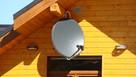 Międzyrzecz, montaż anten satelitarnych Polsat, NC+ DVB-t - 9