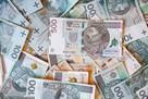 Najkorzystniejsze kredyty hipoteczne w Polsce! Sprawdź!