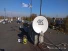 ANTENY Dvb-t,TV-SAT posat canał +,podwieszanie tv - 6