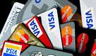 Pożyczki, kredyty, karty kredytowe bez wizyty w banku! - 3