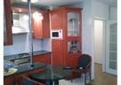 Bardzo ładne mieszkanie 2 pokojowe o pow. 39m2, w Centrum - 2
