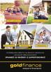 Kredyty hipoteczne, gotówkowe, firmowe, ubezpieczenia .