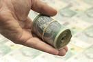 Pomoc w trudnych kredytach i pozyczkach dla firm