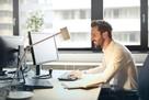 Kurs SEO pozycjonowania stron sklepów internetowych poradnik