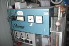 Wycena maszyn i urządzeń - CERTYFIKOWANY RZECZOZNAWCA - 8