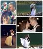 Fotografia i filmowanie Uroczystości Ślubnych. Filmowanie w - 2