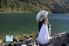 Fotografia i filmowanie Uroczystości Ślubnych. Filmowanie w - 7