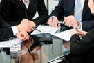 17-18zł/h Konsultant/Obsługa klienta biznesowego -