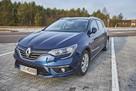 Sprzedam Renault Megane IV - 1