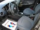 Fiat Bravo 1.6 JTD 120 KM Klima - 6