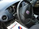 Fiat Bravo 1.6 JTD 120 KM Klima - 7