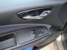 Fiat Bravo 1.6 JTD 120 KM Klima - 8