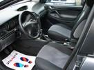 Citroen C5 1.6 HDI 110 KM Exclusive - 6