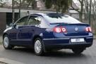 Volkswagen Passat *Salon PL*Automat*Bezwypadkowy*Serwisowany* - 5