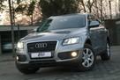 Audi Q5 Xenon*Quattro*Bezwypadkowy*Serwisowany*LED* - 6