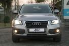 Audi Q5 Xenon*Quattro*Bezwypadkowy*Serwisowany*LED* - 7