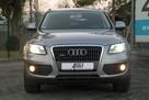 Audi Q5 Xenon*Quattro*Bezwypadkowy*Serwisowany*LED* - 8