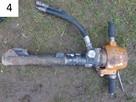 Agregat hydrauliczny Belle - 7