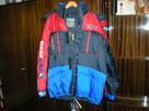Sprzedam sportową kurtkę zimową