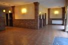 Lokal usługowo-gastronomiczny o pow. 109 m2 do wynajęcia!