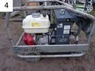 Agregat hydrauliczny Belle - 3