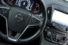 Luksusowa Insignia CDTI sedan ecoFlex 136 KM Business+ Full - 13