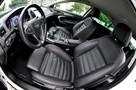 Luksusowa Insignia CDTI sedan ecoFlex 136 KM Business+ Full - 9