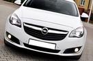 Luksusowa Insignia CDTI sedan ecoFlex 136 KM Business+ Full - 4