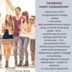 Docieraj do klientów dzięki social mediom!