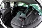 Luksusowa Insignia CDTI sedan ecoFlex 136 KM Business+ Full - 14