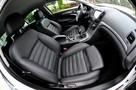 Luksusowa Insignia CDTI sedan ecoFlex 136 KM Business+ Full - 3
