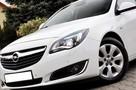 Luksusowa Insignia CDTI sedan ecoFlex 136 KM Business+ Full - 6
