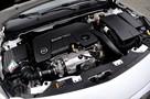 Luksusowa Insignia CDTI sedan ecoFlex 136 KM Business+ Full - 10