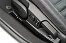 Luksusowa Insignia CDTI sedan ecoFlex 136 KM Business+ Full - 7