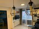 Apartament na doby godziny hotel mieszkanie Wola centrum - 2